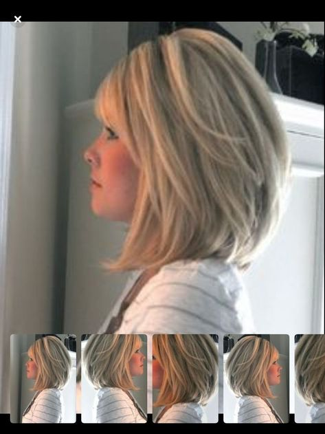 Latest – All About Hairstyles