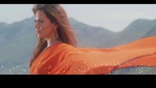 Maahi Ve Wajah Tum Ho Mp3 Song Download Songs Pk Di 2020 Wajah Video