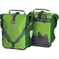 Ortlieb Sport Roller Plus Vorderradtasche Mit Bildern Fahrrad Gepacktaschen Fahrradtasche Gepacktragertasche