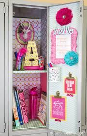 Image Result For 5th Grade Cute School Supplies Things I