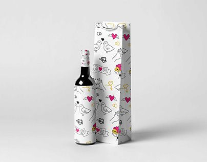 Download Check Out New Work On My Behance Portfolio Free Bottle Wine Bag Mockup Http Be Net Gallery 68781077 Free Bottle Wine Bag Bag Mockup Wine Bag Wine Bottle