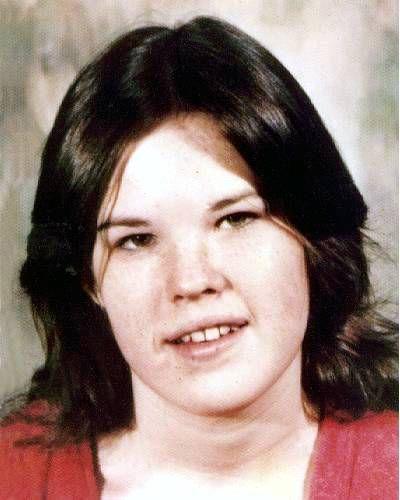 Carla Corley Missing Since Aug 12, 1980 Missing From Birmingham, AL