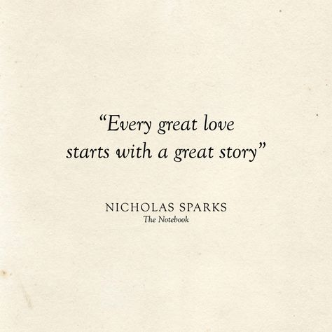 25 Literary Love Quotes | Posted Fête
