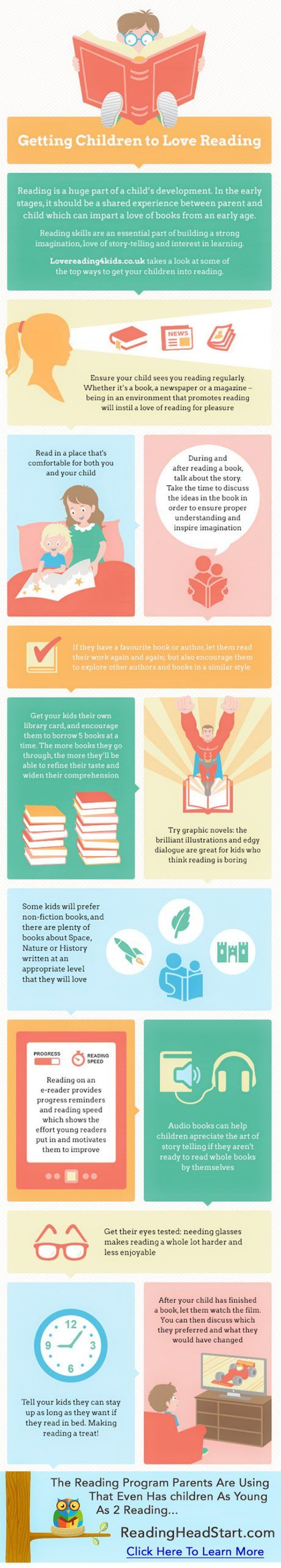 How To Teach Your Child To Read And Write 10 Simple Steps To Try At Home Kids Reading Learn To Read Kindergarten Teaching Kids How to help child learn to read