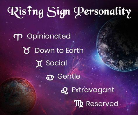 One word defining your personality according to the rising sign! To know more about tarot and horoscopes visit our website Yourtarotlife Or install our Tarotlife application. #tarot #tarotcards #tarotreading #tarotreader #tarotreadersofinstagram #witch #love #astrology #zodiacs #spirituality #spiritual #magic #meditation #taurus #gemini #cancer #leo #virgo #libra #scorpio #sagittarius #capricorn #aquarius #pisces #tarotspread #art #guidance #aries #tarotlife #risingsign