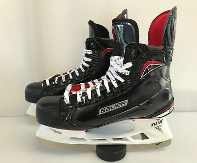 Bauer Sr Bth16 Nexus N 6000 Skates Black R 060 Check This Awesome Product By Going To The Link At The Image This Is An Af Ice Hockey Skates For Sale Skate
