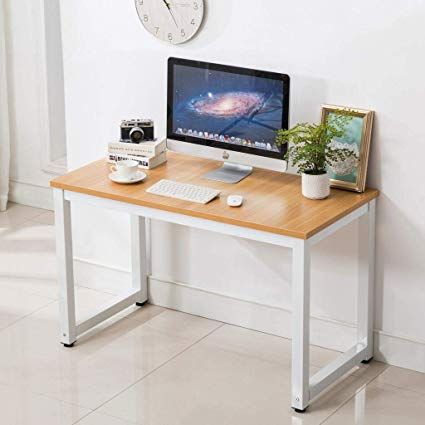 Modern Computer Desk For Better Functionality Home Office