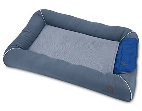 Best Cooling Bed Cool Pets Dog Store Bed
