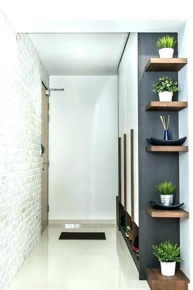 Narrow Entry Hallway Ideas Small Entry Hall Ideas Hall Decorating