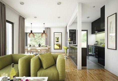 419 best Inneneinrichtung images on Pinterest House, Glass and - schlafzimmer ideen wandgestaltung dachschrage
