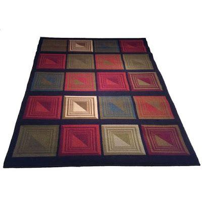 بلازا Plaza السجادة دى والمشاية بتاعتها سعرها هايل ونازل معاها Rugs Rugs On Carpet Carpet