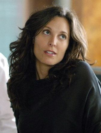 Erin Daniels The L Word The Real L Word Erin