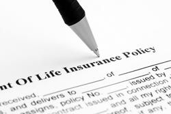 What Is Whole Life Insurance Explained Definition Whole Life