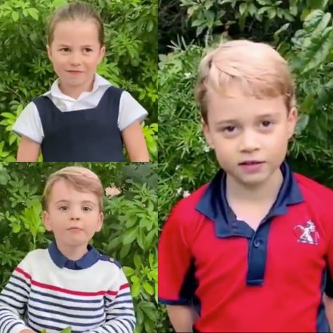 Prince George Alexander Louis, Prince William And Catherine, Prince Georges, Duchess Kate, Duke And Duchess, Duchess Of Cambridge, William Kate, Prince And Princess, Princess Kate