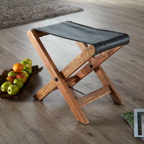 Schreibtisch Royal Oak 70x140 Eiche Geolt With Images Home