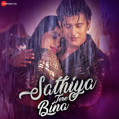 Sathiya Tere Bina Kartik Kush Jyotica Tangrj Mp3 Song Download 128kbps In 2020 Mp3 Song Songs New Song Download