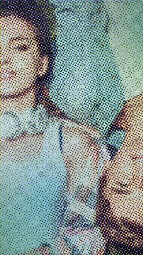 #Typography #ColorfulBackground #ColorfulWallpaper #QuoteArt #ios14wallpaper #IPhoneWallpaper #IPhone11Wallpaper #AsetheticWallpaper #Wallpaper #IPhone #Wattpad #ios14 #ios14widgets #IPhoneBackground #PhoneBackground #IPhoneAesthetic #WattpadBooks #CustomWallpaper #CustomBackground #BookCover #GreenWallpaper #FightForHer