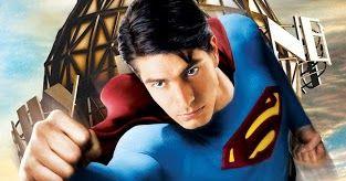 Movies Info Name:Superman Returns (2006) Language