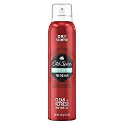 The 24 Best Dry Shampoos For Men Reviews 2020 Dry Shampoo For Men Good Dry Shampoo Dry Shampoo