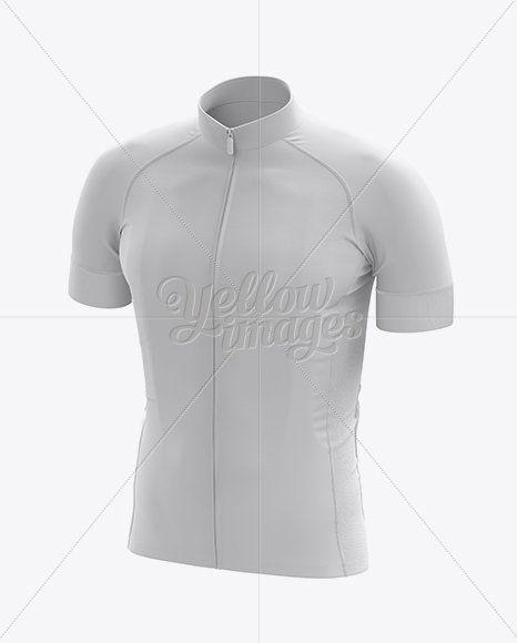 Free Download Mockup Jersey Cdr : download, mockup, jersey, Download, Mockup, Jersey, Olahraga