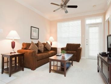 Furnished Apartments Galleria And Westchase Area   Houston Texas |  Corporate Housing | Pinterest | Furnished Apartment And Texas
