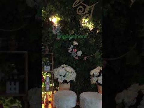 40+ koleski terbaik dekorasi photo booth pernikahan
