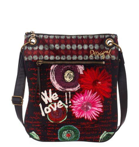 fa0183e9e2 Buy Online Desigual Bag