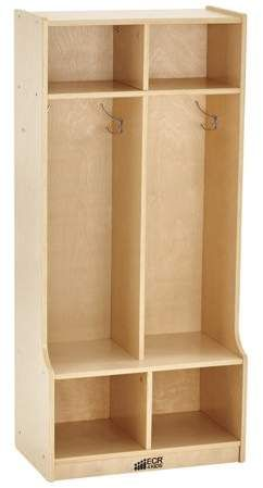 Home Products In 2019 Lockers Built In Lockers Storage Spaces
