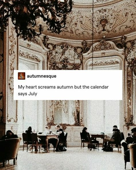 English Literature, Classic Literature, History Quotes, John Keats, The Secret History, Hello Autumn, Pretty Words, Romanticism, Quote Aesthetic