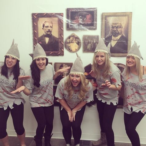 The Best Halloween Costumes Of 2014, According To Us