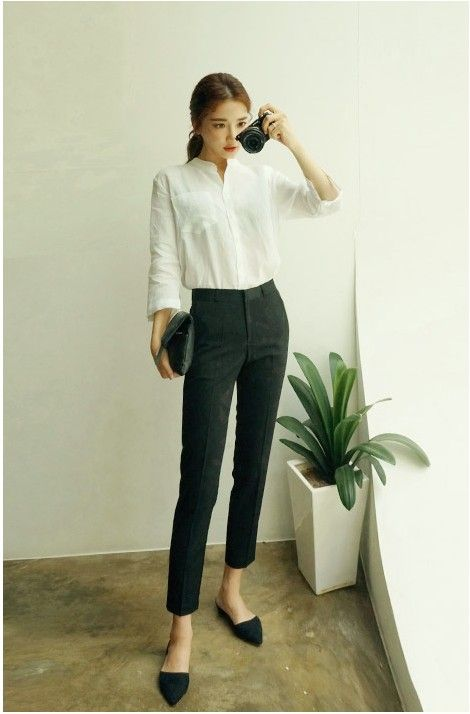 Thegloss Co Kr Korean Fashion Clothing Pinterest And