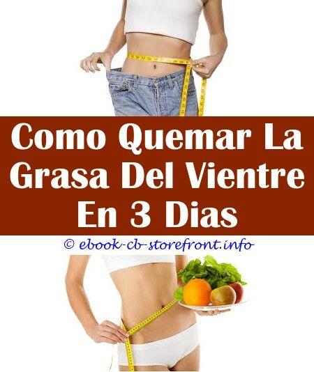 bajar de peso hombre dieta de la