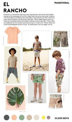 Boys Shirt And Pant | Fashion Shoes For Boy | Jean Outfits For Boys 20190412 - April 12 2019 at 06:57PM