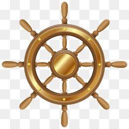 Ship S Wheel Steering Wheel Boat Clip Art Boat Wheel Transparent Png Clip Art Image Unlimited Download Kiss Boat Wheel Boat Steering Wheels Steering Wheel