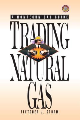 Trading Natural Gas Cash Futures Options Swaps Future Options Free Books Online Kindle Reading