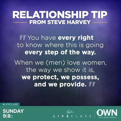 Top quotes by Steve Harvey-https://s-media-cache-ak0.pinimg.com/474x/69/7d/e3/697de34a4fbf80059237cbf2865169a4.jpg