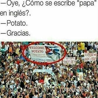 Inglish Laaaabbb Memes Papa En Ingles Memes Divertidos