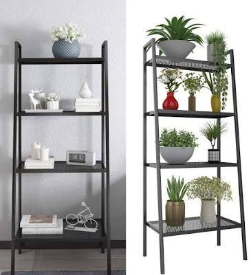 lowest price 472ad 2b802 free standing shelves ikea | Flea markets in 2019 | Living ...