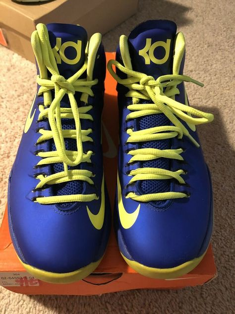 Kids' Grade School Nike Air Max Stutter Step 2 Basketball