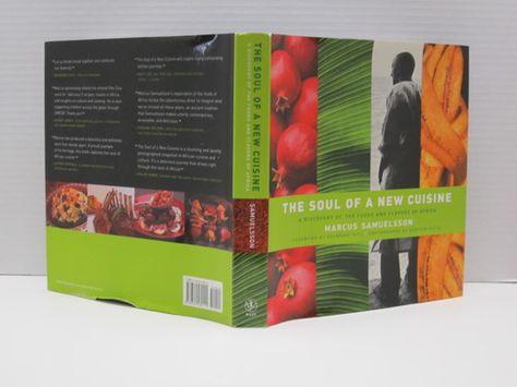Pin En It S It S A Cookbook