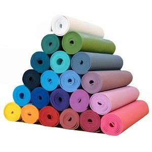 Pin By Barron Saxby On Yoga In 2020 Yoga Mats Best Yoga Accessories Thick Yoga Mats