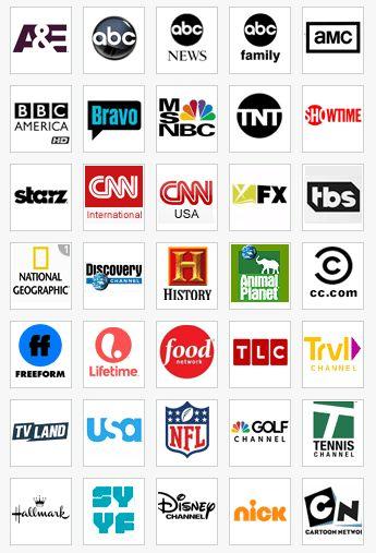 Tlc Tv Online Gratis