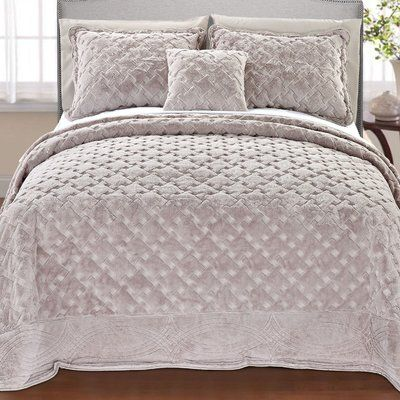 100 Bedding Ideas Bedding Sets Luxury Bedding Bed