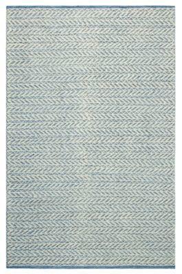 Herringbone Berber Indoor Outdoor Hooked Rug By Company C In 2020 Area Rugs Rugs Berber Rug