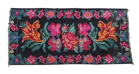 Goedkoop Tapijt Kopen : Goedkoop vast tapijt kopen archidev