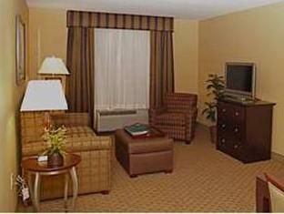 Homewood Suites By Hilton Dover Rockaway Hotel Dover Nj United