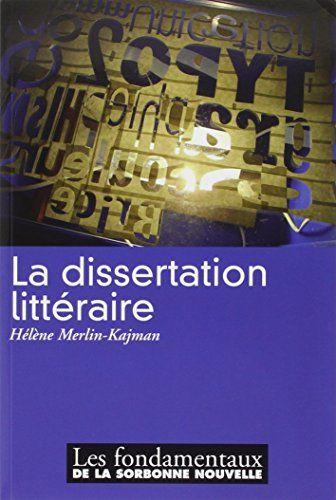Vou Cherchez Place Pour Lire L Article Complet E Book La Dissertation Litteraire San Telechargement Ici Pouvez Liste De Schindler Pdf