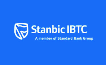 Stanbic Ibtc Bank Recruitment Available Jobs March 2020 With