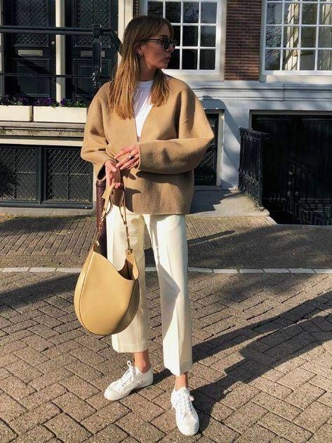 Liebe Vejas? Ich habe gerade entdeckt, dass andere neue Sneaks von Minimalisten getragen werden... #anderen #die #entdeckt #gerade #habe #Ich #liebe #Minimalisten #neuen #Sneaks #tragen #Vejas