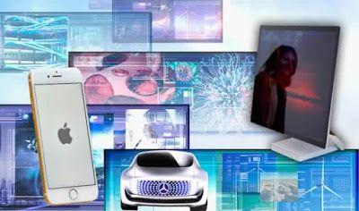 فيما تكمن أهمية المدونات العلمية العربية Blog Blog Posts Culture